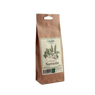 Sarriette, Herbier de France (50 g)