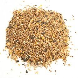Graines pour oiseaux du ciel, Volirêve (1 kg)