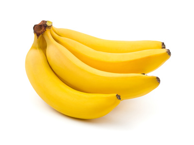 Bananes (1 kg)