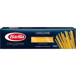 """Linguine """"Collezione"""", Barilla (500 g)"""