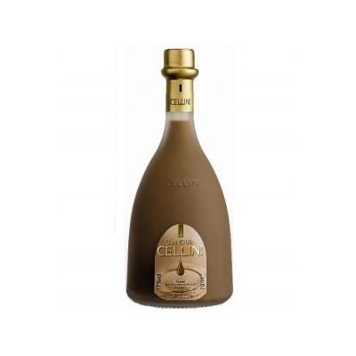 Liqueur gianduia (70 cl)