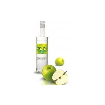 Liqueur de pomme verte Vedrenne (70 cl)