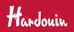 Poulet aux épices cajun, Hardouin (310 g)