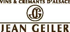 Riesling J.geiler 2016, médaille d'or de Colmar (75 cl)