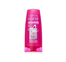 Après Shampooing nutri-gloss Luminizer, Elsève (200 ml)