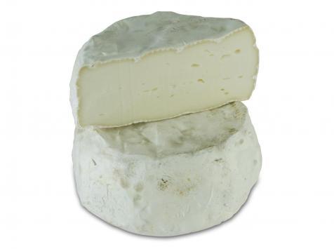 Maillezais (quart, environ 160 g)