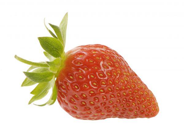 Barquette de fraises Ciflorette (250 g)