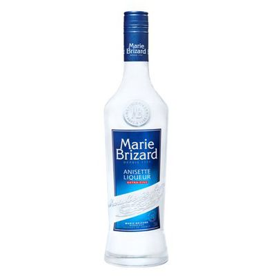 Marie Brizard (70 cl)