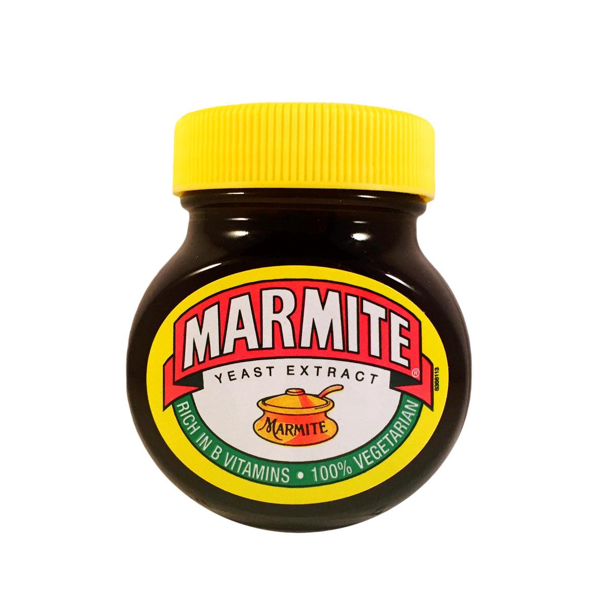 Pâte à tartiner Marmite (125 g)