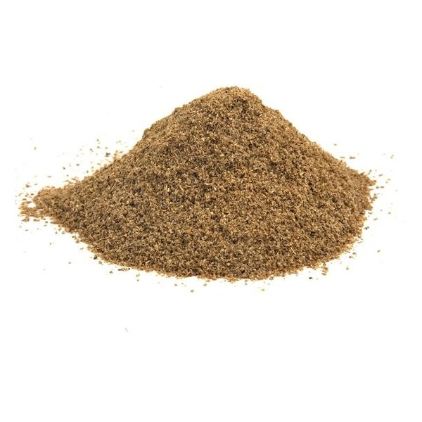 Mélange 4 épices, Ducros (37 g)