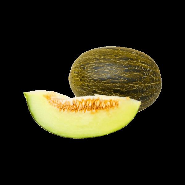 Melon Vert Piel de Sapo Esp. BIO