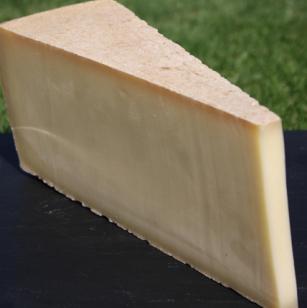 Meule de Savoie (environ 200 g)
