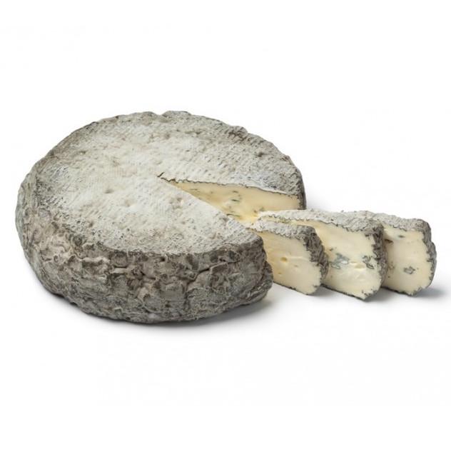 Montbriac (environ 540 g)