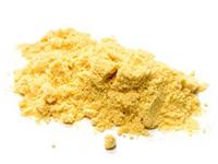 Moutarde en poudre, Le Comptoir Colonial (20 g)