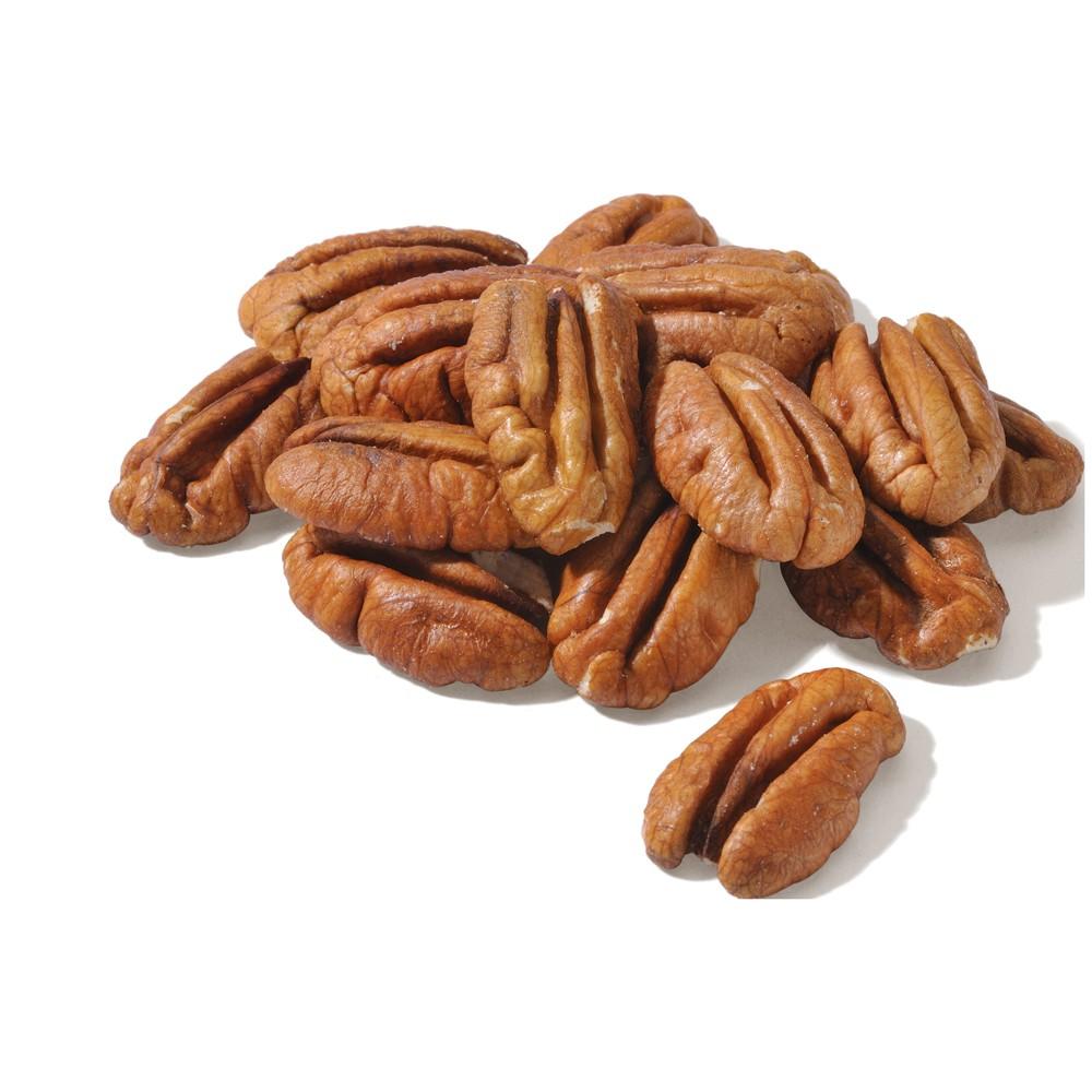 Noix de pécan (150 g)
