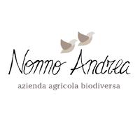 Oignons aigre-doux, Nonno Andrea (580 g)