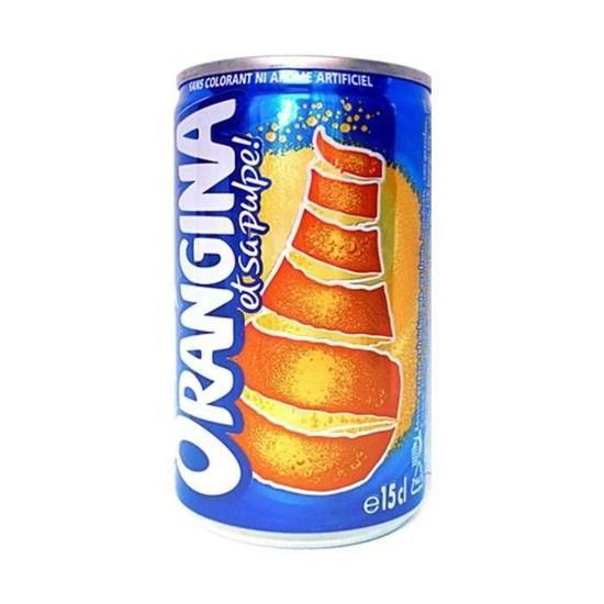 Orangina (15 cl)