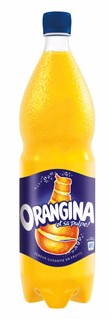 Orangina (1.5 L)