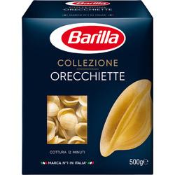 """Orecchiette """"La Collezione"""", Barilla (500 g)"""