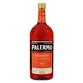 Amarino Palermo (1 L)