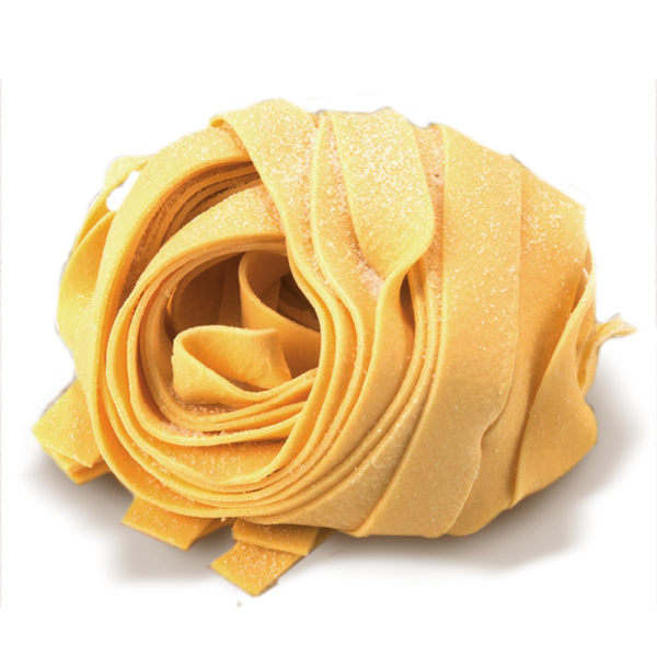 Pappardelle (14 mm), Sarandrea (250 g)