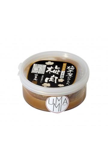 Pâte d'Umeboshi (100 g)