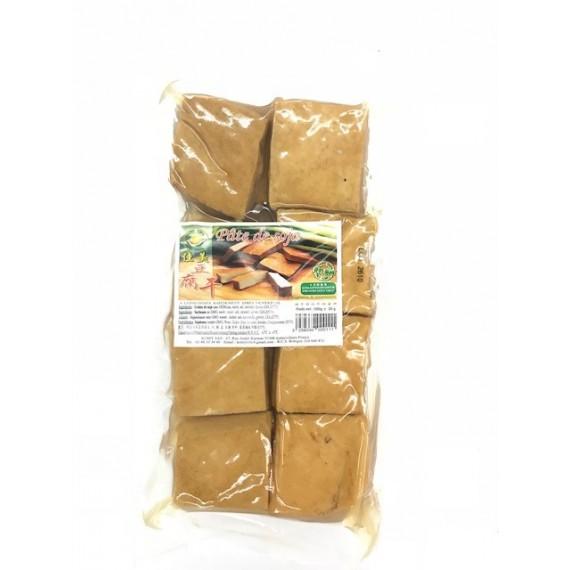 Pâte de soja, Komy Tofu (500 g)