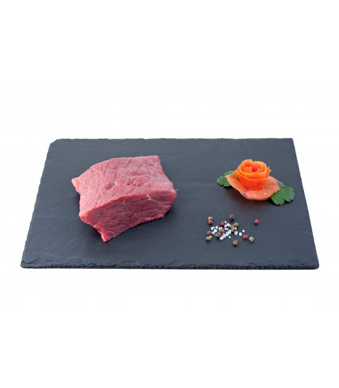 Filet chateaubriant de l'Aubrac, Maison Conquet (x 2, de 350 à 400 g)
