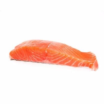 Pavé de saumon (2 x 140 g)