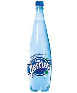 Perrier fine bulle (1 L)