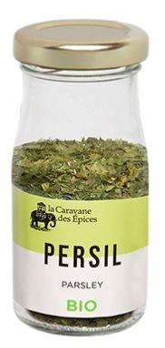 Persil BIO, Albert Ménès (8 g)