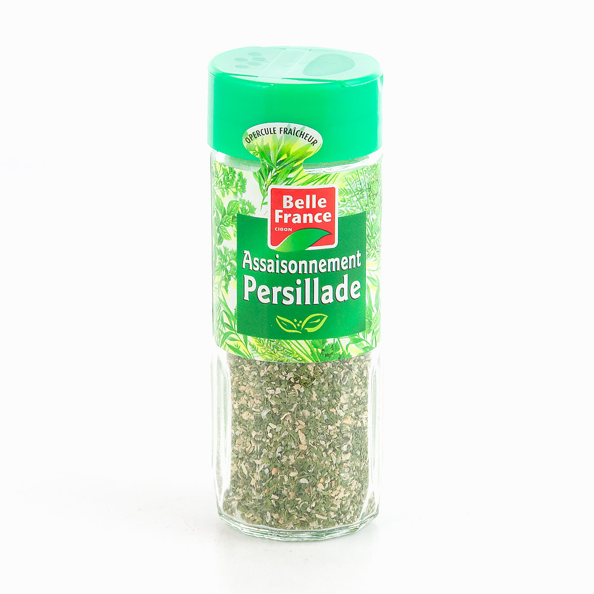Persillade, Belle France (38 g)