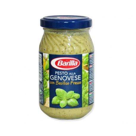 Pesto alla Genovese, Barilla (190 g)
