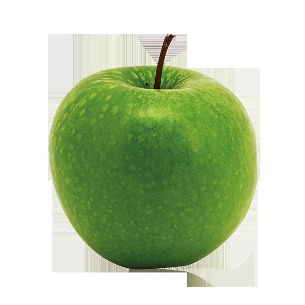 Petite pomme  granny smith BIO