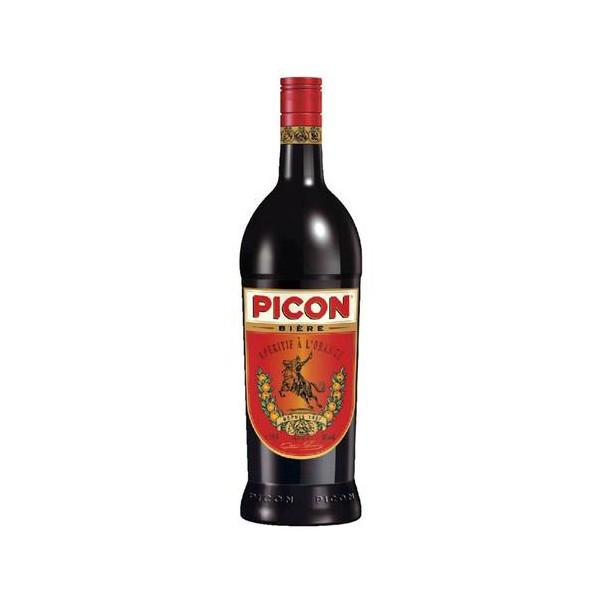 Picon bière (1 L)