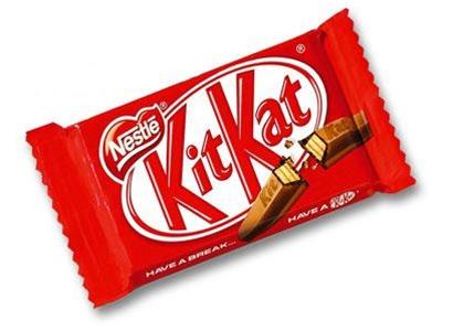 Kit Kat (45 g)