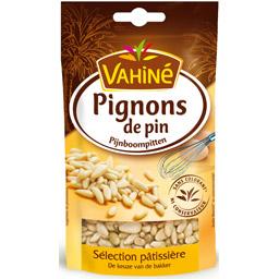 Pignon de pin, Vahiné (50 g)