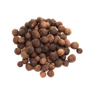 Piment de la Jamaïque (poivre en grains) Le Comptoir Colonial (14 g)