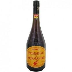 Pommeau de Normandie Cormeil (70 cl)