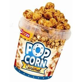 Pop corn caramélisé Fizzy (150 g)