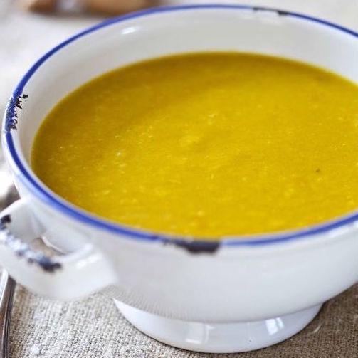 Potage frais aux 7 légumes par La belle vie (300 g)