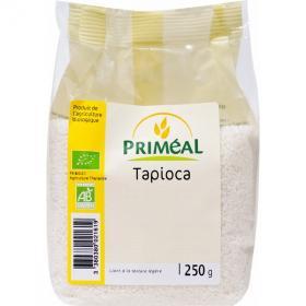 Tapioca BIO, Priméal (250 g)