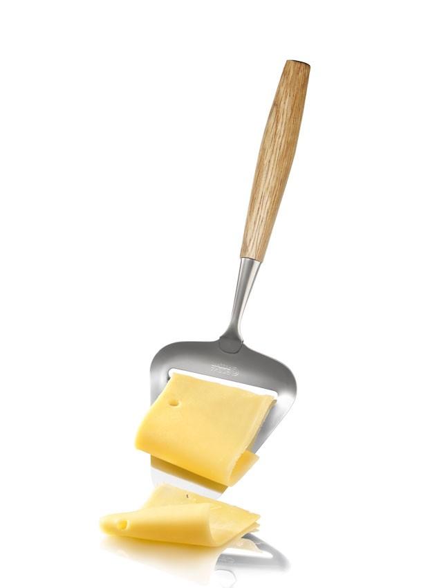 Tranchette à fromage, Boska.