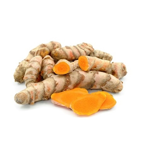 Curcuma frais (100 g)