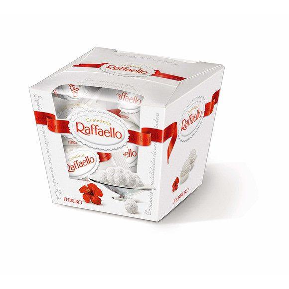 Raffaello Coco, Ferrero (180 g)