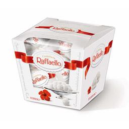 Raffaello coco en ballotin, Ferrero (180 g)