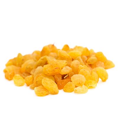 Raisins secs golden jumbo (200 g)