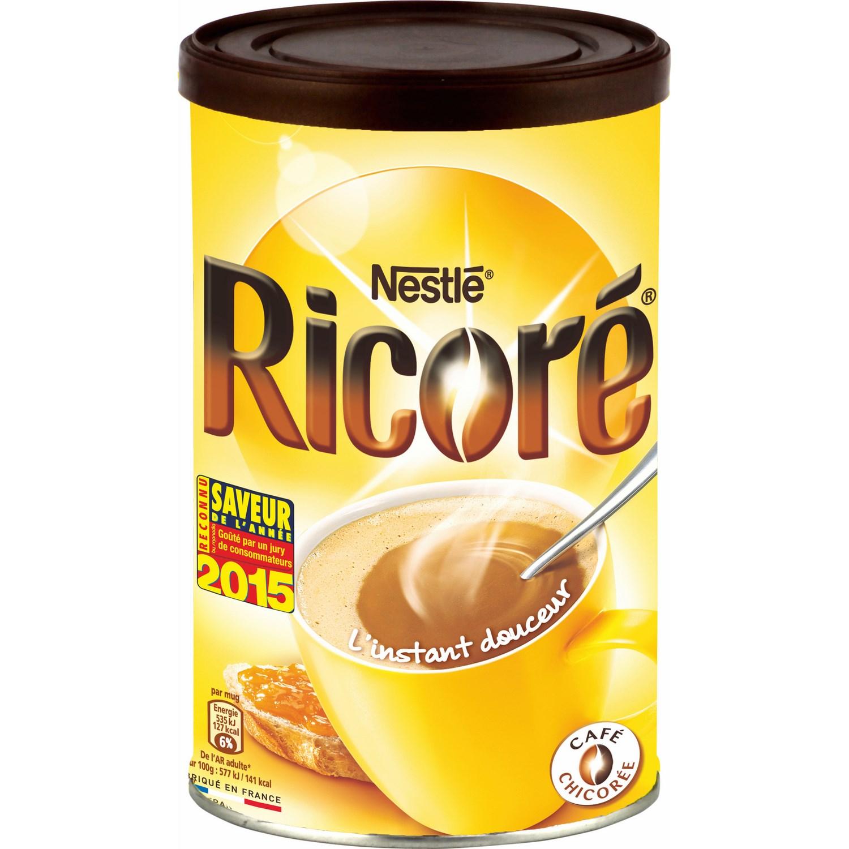 Ricorée (240 g)