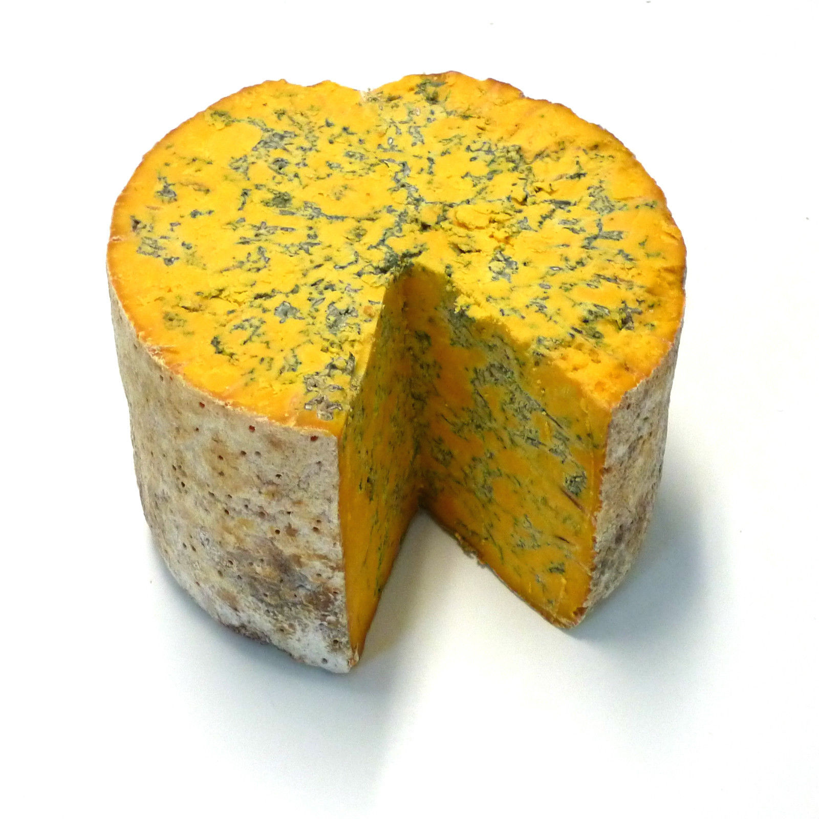 Blue Shropshire (environ 200 g)