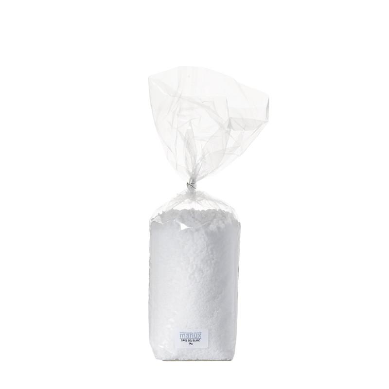 Sachet de gros sel (1 kg)